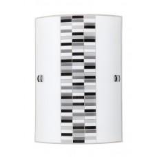 Rábalux 3931 Domino,  nástenná lampa