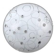 Rábalux 1861 Jolly,  nástenná/stropná lampa
