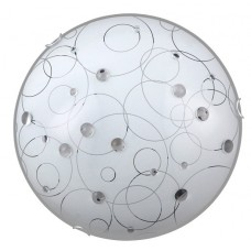Rábalux 1862 Jolly,  nástenná/stropná lampa