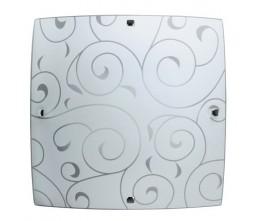 Rábalux 3858 Harmony lux,  nástenná/stropná lampa