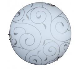 Rábalux 3852 Harmony lux,  nástenná/stropná lampa