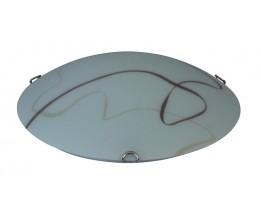 Rábalux 3878 Mirabell,  nástenná/stropná lampa