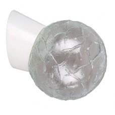 Rábalux 2432 Grace, nástenná lampa