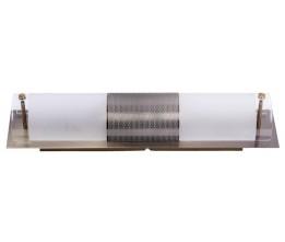 Rábalux 3552 Periodic classic, lampa do kúpeľne, nástenná