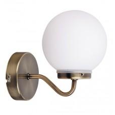 Rábalux 1302 Togo, lampa do kúpeľne, nástenná