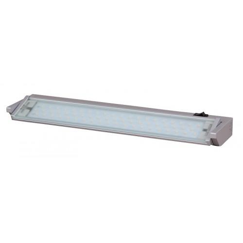 Rábalux 2367 Easy LED, kuchynské svietidlo  so spínačom