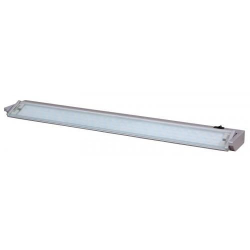 Rábalux 2368 Easy LED, kuchynské svietidlo so spínačom