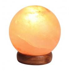 Rábalux 4093 Ozone, dekoračná lampa s káblovým spínačom