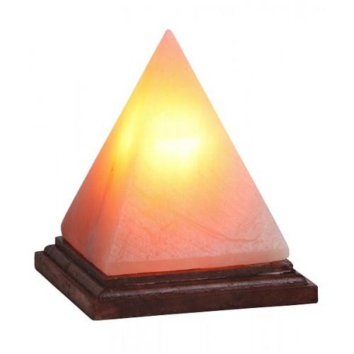 Rábalux 4096 Vesuvius, dekoračná lampa s káblovým spínačom