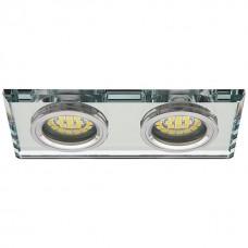 Kanlux 19362 MORTA CT-DSL250-SR, ozdobné svietidlo