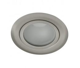 Kanlux 19761 GAVI LED18 SMD-WW-C/M , nábytkové svietidlo LED