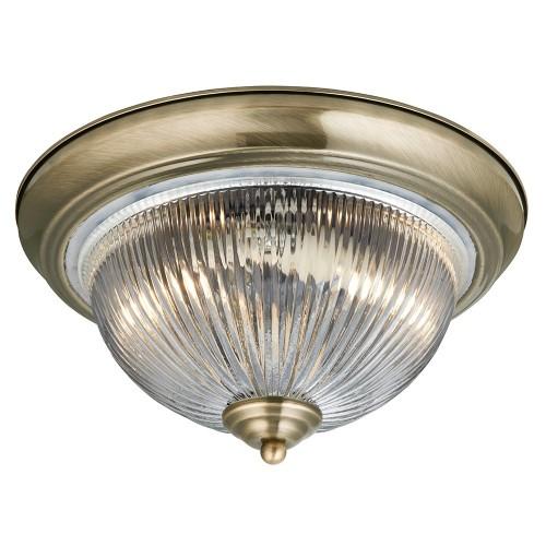 Searchlight 4370 AMERICAN DINER, Stropné svietidlo