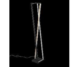 TRIO LIGHTING FOR YOU 426810132 EDGE, Stojací svítidlo