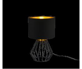 TRIO LIGHTING FOR YOU R50931002 CHUCK, Stolní svítidlo