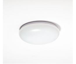 LED-POL ORO26007 ORO-URAN-18W-DW, Stropní svítidlo