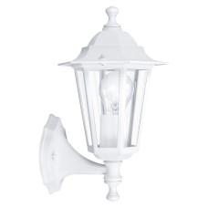 Eglo 22463 LATERNA 5,Venkovný nástenný svítidlo