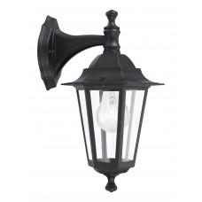 Eglo 22467  LATERNA 4,Venkovný nástenný svítidlo