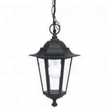 Eglo 22471 LATERNA 4, Venkovný stropný svítidlo