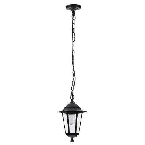 Rábalux 8208 Velence, závesná lampa, vonkajšia