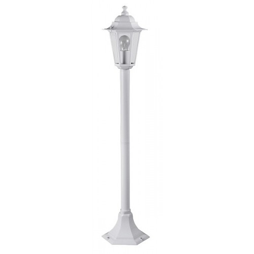 Rábalux 8209 Velence, stojacia lampa, vonkajšia, 1 m