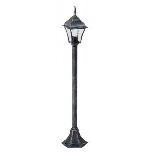 Rábalux 8400 Toscana, stojacia lampa , vonkajšia