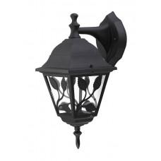 Rábalux 8243 Haga, nástenná lampa, vonkajšia, smerujúca nadol