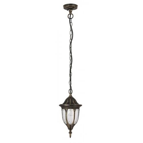 Rábalux 8374 Milano, závesná lampa, vonkajšia