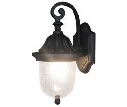Rábalux 8387 Sydney, nástenná lampa, vonkajšia, smerujúca nadol