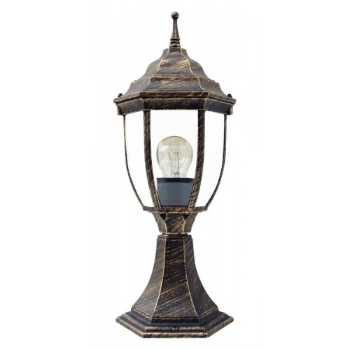 Rábalux 8453 Nizza, vonkajšia lampa, 43 cm