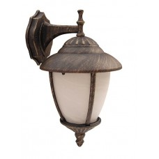 Rábalux 8476 Madrid, nást. lampa, vonkajšia, smerujúca nadol