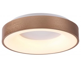 Rábalux 5052 Stropní svítidlo