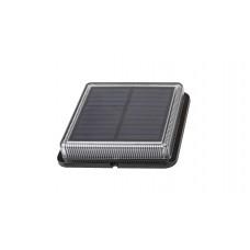 Rábalux 8104 BILBAO Venkovní solární svítidlo