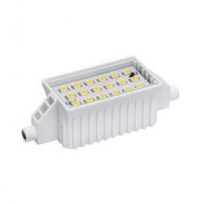KANLUX 15099 RANGO MINI R7S SMD-WW světelný zdroj
