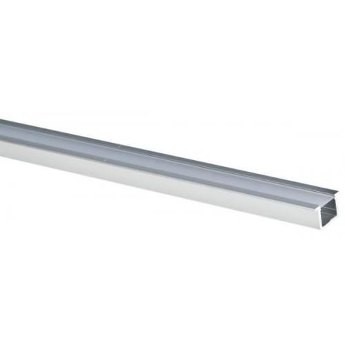 LED-POL ORO-PROFIL-ALU-1-1M