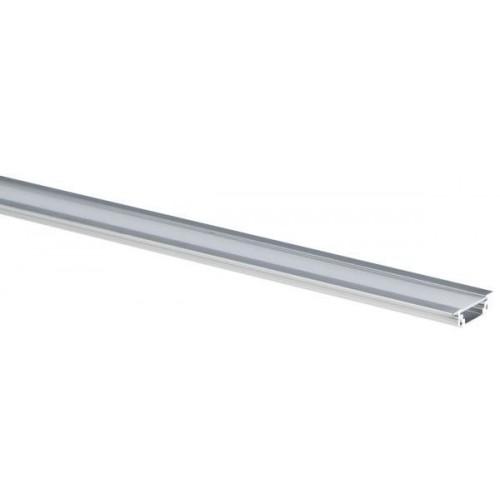 LED-POL ORO-PROFIL-MIL-SZRON-1M
