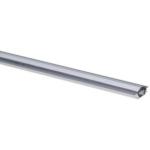 LED-POL ORO-PROFIL-MIL-SOCZ-1M