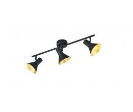 TRIO LIGHTING FOR YOU R80163002 NINA, Spot